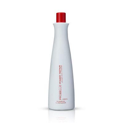Shampoo-Probelle-Cauterizacao-IIuminador-Max-1000ml
