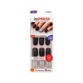 Unhas-First-Kiss-Impress-Media-Stronger