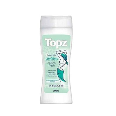 Sabonete-Intimo-Topz-Natural-Fresh-200ml-34396.03