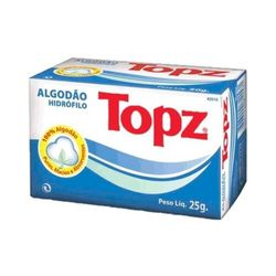 Algodao-Topz-Hidrofilo-Rolo-25g