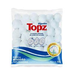 Algodao-Topz-Bola-50g