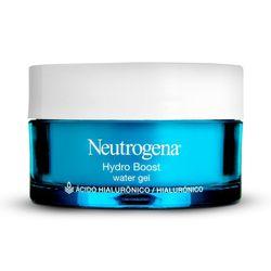 Hidratante-Facial-Neutrogena-Hydro-Boost-Water-Gel---50g