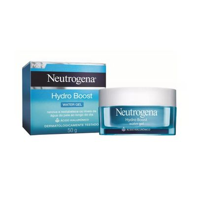Hidratante-Facial-Neutrogena-Hydro-Boost-Water-Gel---50g3