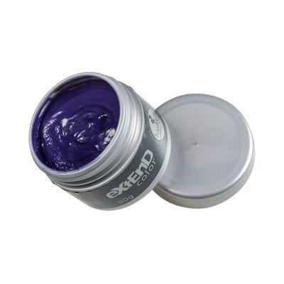 Mascara-Matizadora-Ultra-Violet-Haskell-90g2