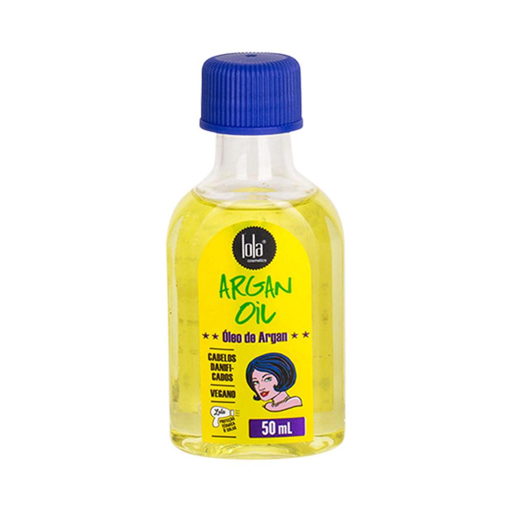 Oleo-de-Argan-Lola-50ml-34423.00