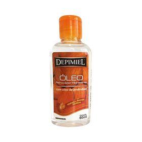 Oleo-Removedor-Depimiel-Hidratante-60ml-34425.00