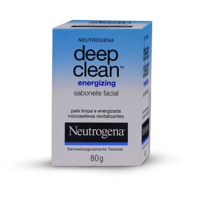 Neutrogena-Deep-Clean-Energizing-Sabonete-Facial-80g