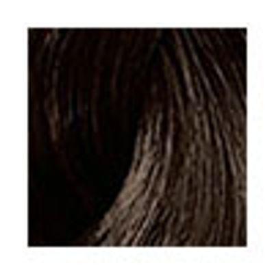 Coloracao-Donna-Color-56537.26