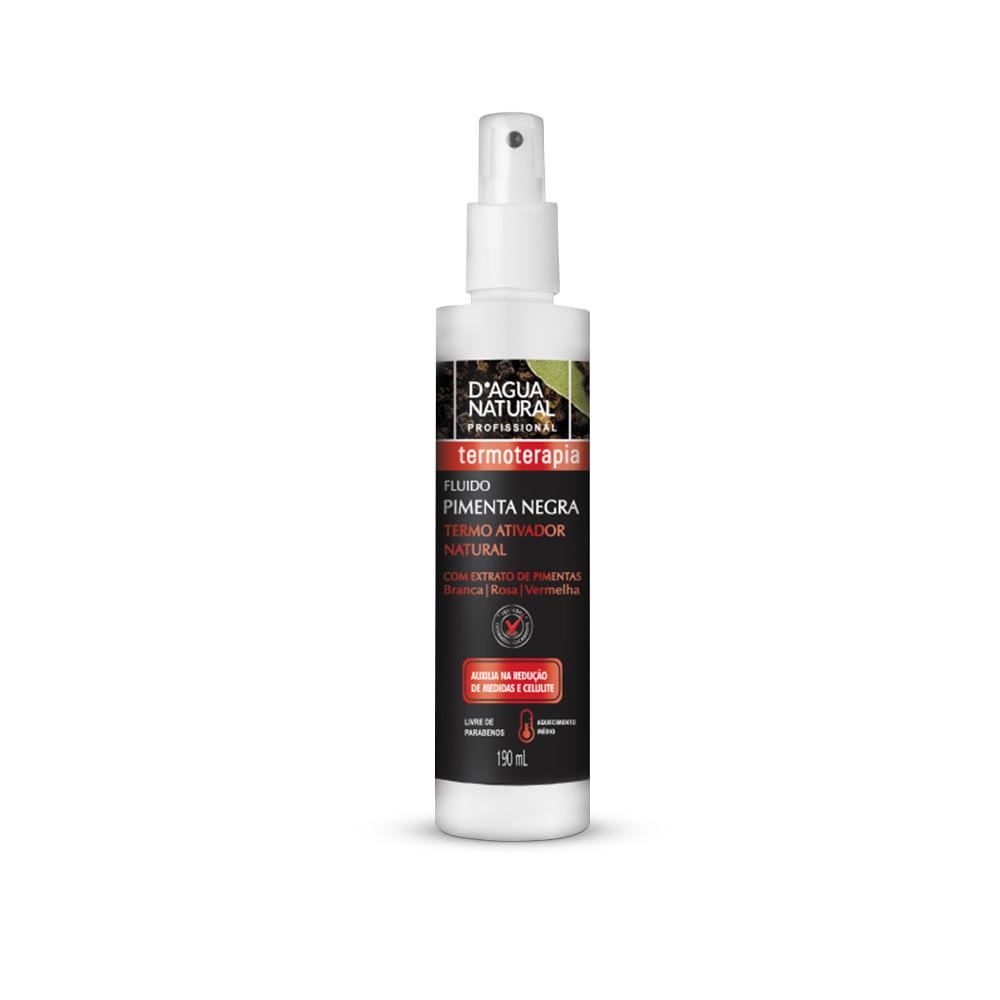 Fluido-Termo-Ativador-Natural-Pimenta-Negra-D-agua-Natural-190ml