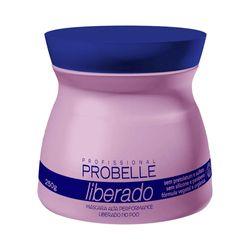 Mascara-Probelle-Liberado-250g-22163.02