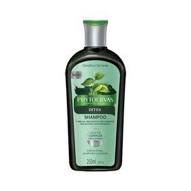 Shampoo-Phytoervas-Complex-Detox-250ml-2783.13