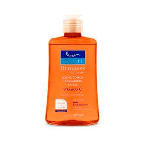 Locao-Nupill-Tonico-Facil-Vitamina-C-200ml