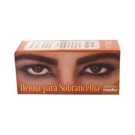 Henna-para-Sobrancelha-Della-e-Delle-Castanho-Medio-13141.03
