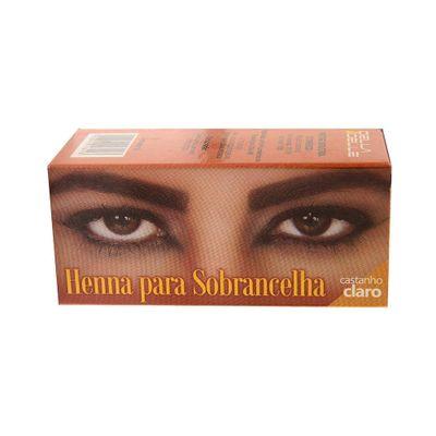 Henna-Para-Sobrancelha-Della-e-Delle-Castanho-Claro-13141.04