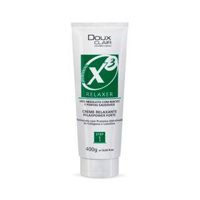 Creme-Relaxante-Doux-Clair-X3-Relaxpower-400ml