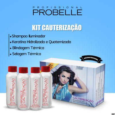 Kit-Cauterizacao-Probelle2
