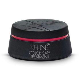 Creme-de-Tratamento-Keune-Color-Care-200ml