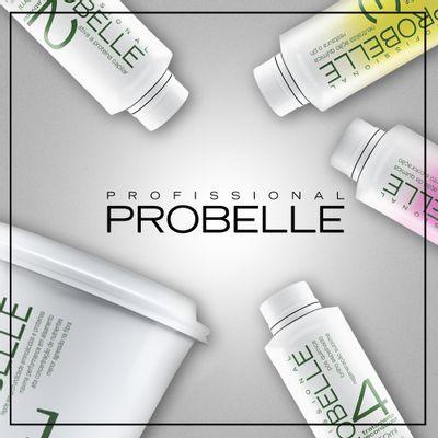 Kit-Guanidina-Probelle-Profissional2