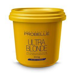 Po-Descolorante-Ultra-Blond-Probelle-Profissional-300g