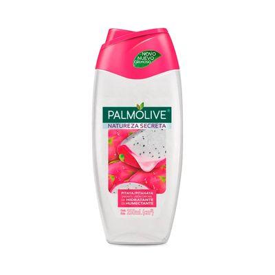 Sabonete-Liquido-Natureza-Secreta-Pitaya-Palmolive-250ml