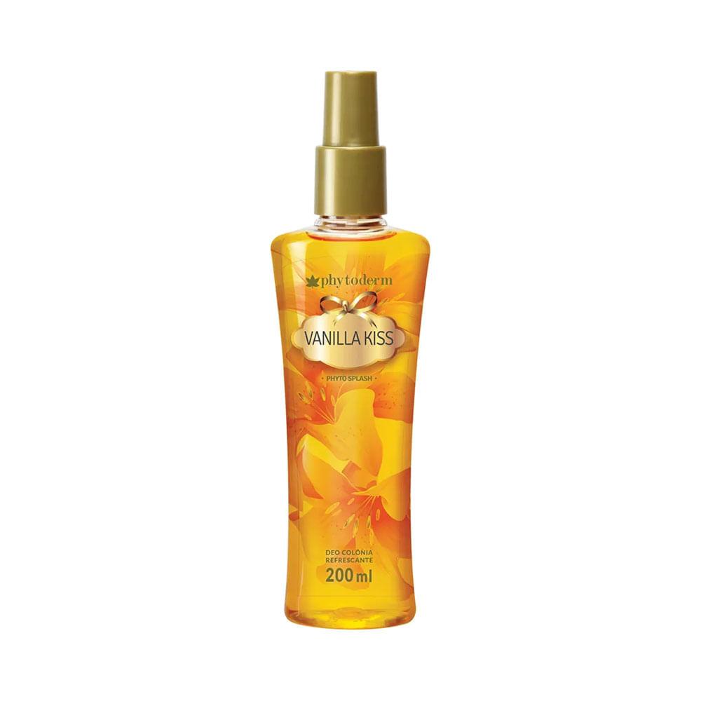 Deo-Colonia-Phytoderm-Splash-Vanilla-Kiss-200ml-39870.05