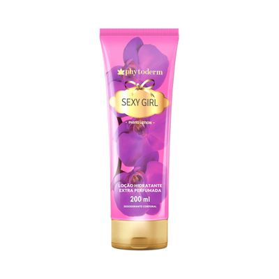 Locao-Corporal-Phytoderm-Sexy-Girl-200ml-34397.03
