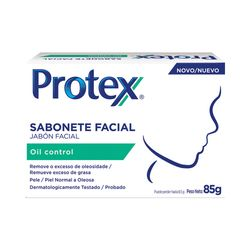 Sabonete-Facial-Protex-Oil-Control-85g-22243.03