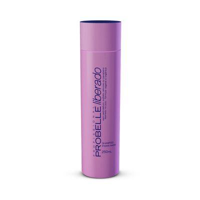 Shampoo-Liberado-Probelle-250ml