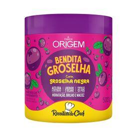 Mascara-Origem-Bendita-Groselha-500g-39082.09
