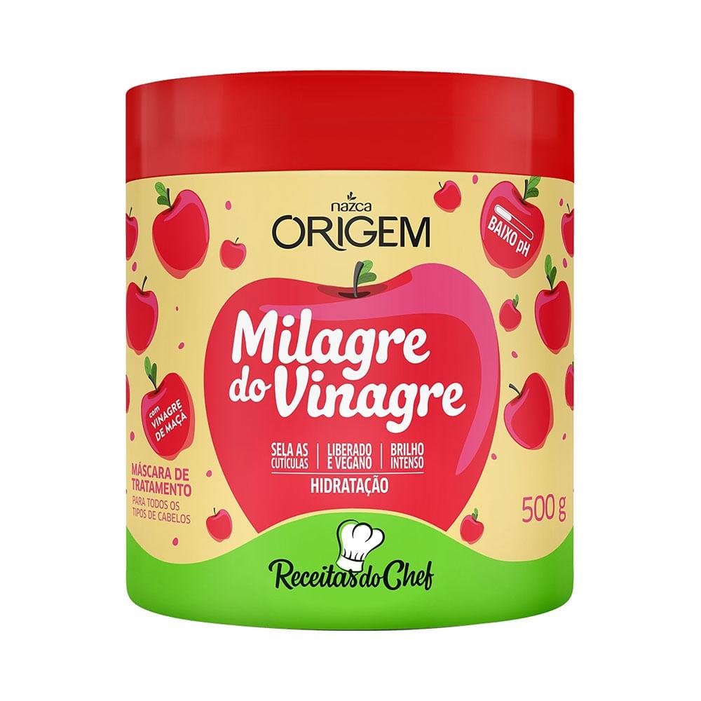 Mascara-Origem-Milagre-do-Vinagre-500g-39082.10