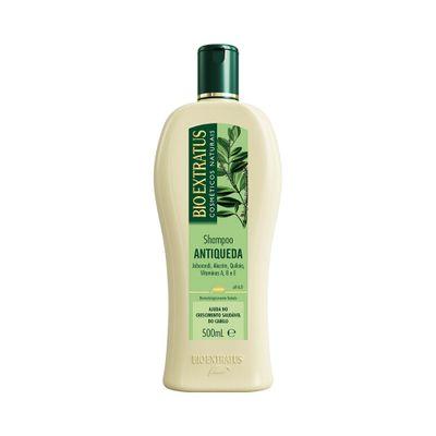 Shampoo-Bio-Extratus-Jaborandi-500ml-35026.00