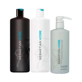Kit-Sebastian-Shampoo---Condicionador-1000ml-Gratis-Mascara-Hydre-500ml