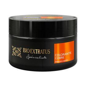 Mascara-Bio-Extratus-Colorante-Cobre-250g-35030.03