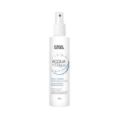 Acqua-Termal-D-agua-Natural-Remineralizante-190ml-35018.00