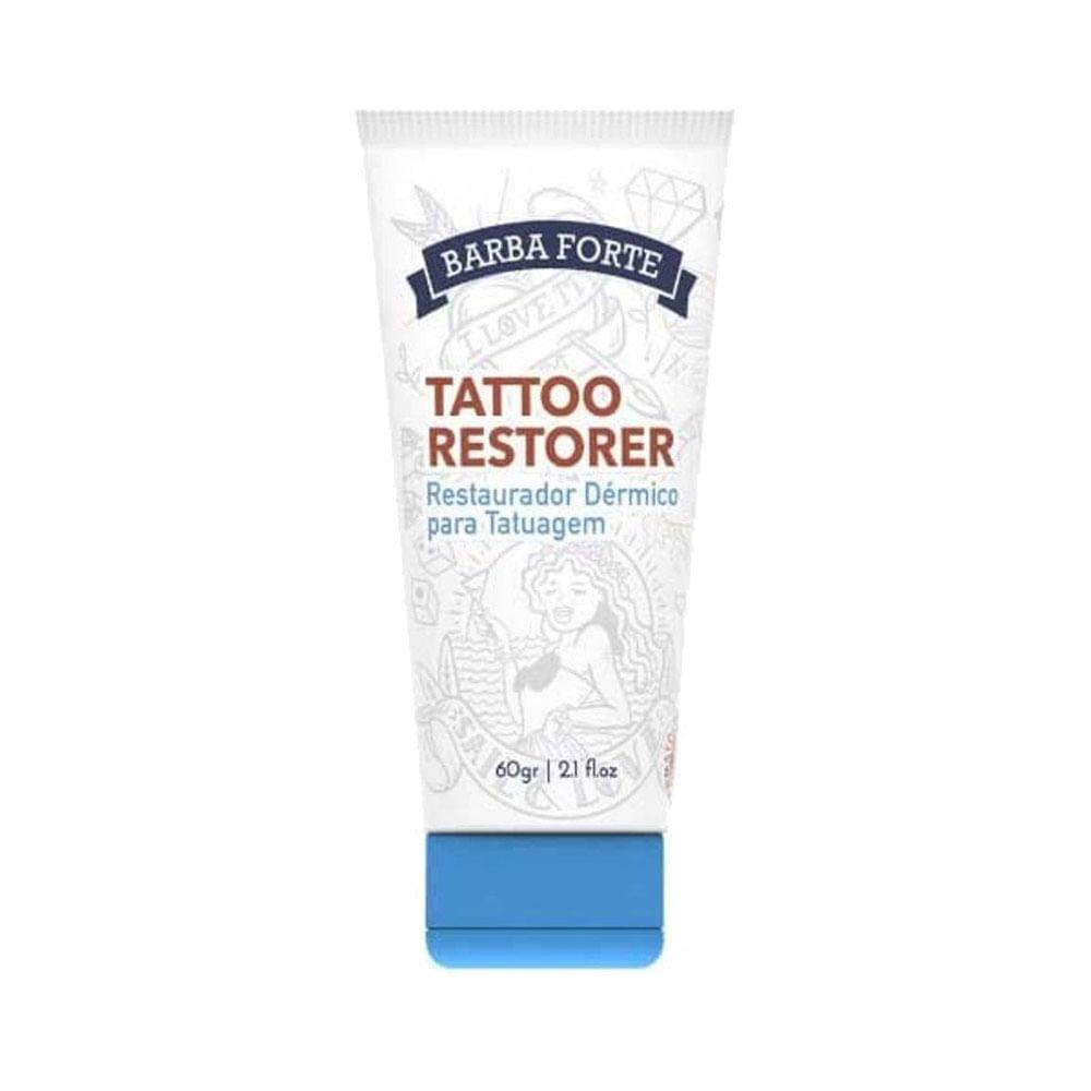 Restaurador-Dermico-Barba-Forte-para-Tattoo-Restorer-60g-10087.00