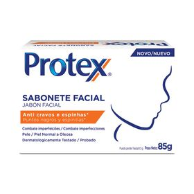 Sabonete-Facial-Protex-Anti-Cravos-85g-22243.02