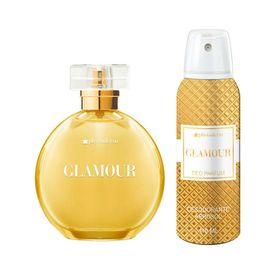 Kit-Phytoderm-Glamour-Deo-Colonia-100ml---Desodorante-Aerosol-110ml-26392.02