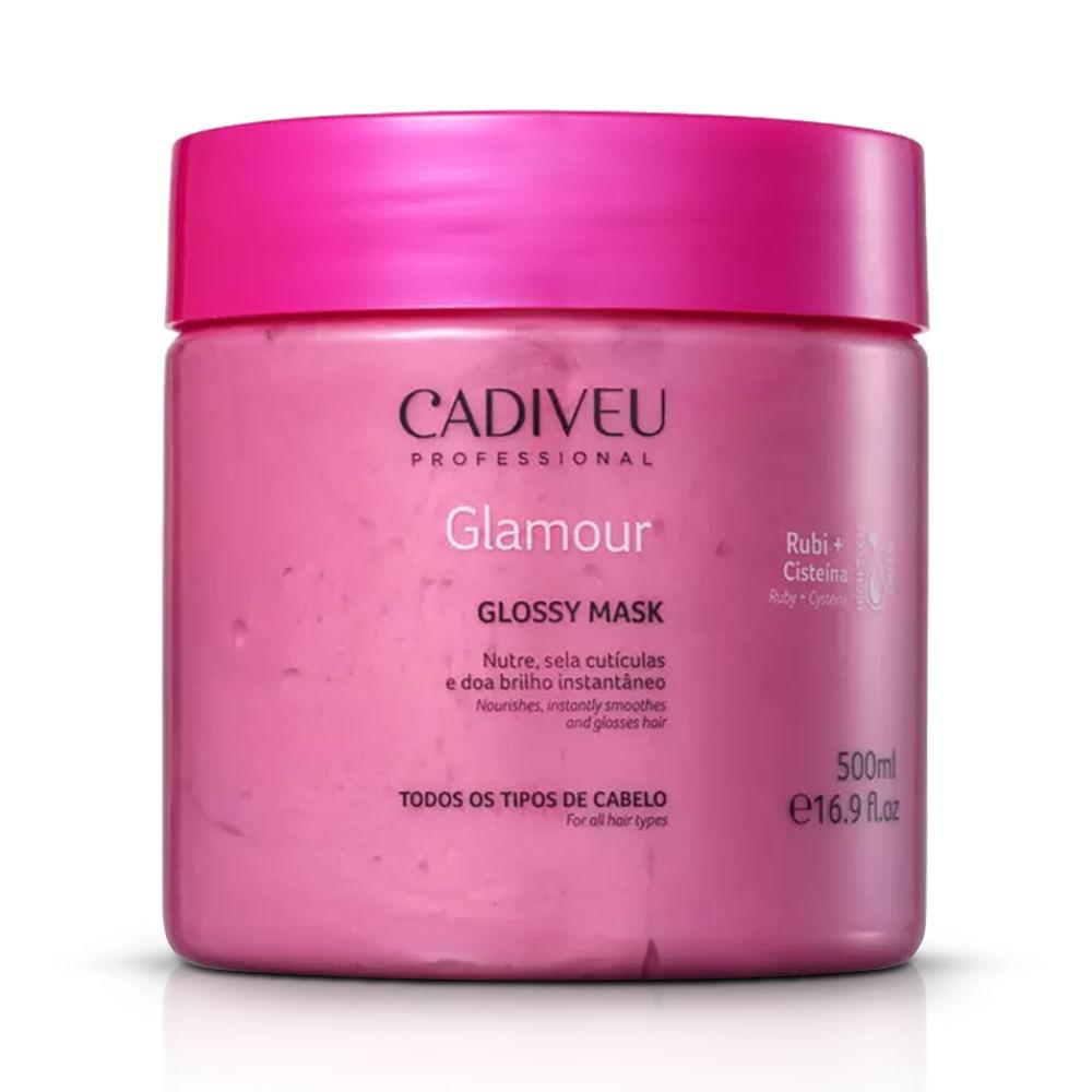 Mascara-Capilar-Cadiveu-Rubi-Glossy---500ml
