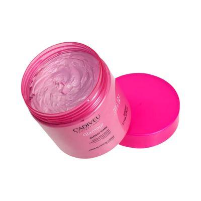 Mascara-Capilar-Cadiveu-Rubi-Glossy---500ml2