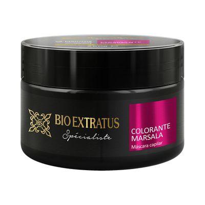 Mascara-Bio-Extratus-Colorante-Marsala-250g-35030.04