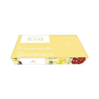 Sabonete-Vegetal-Davene-Rosas-Amarelas-com-2-Unidades-200g-34412.03