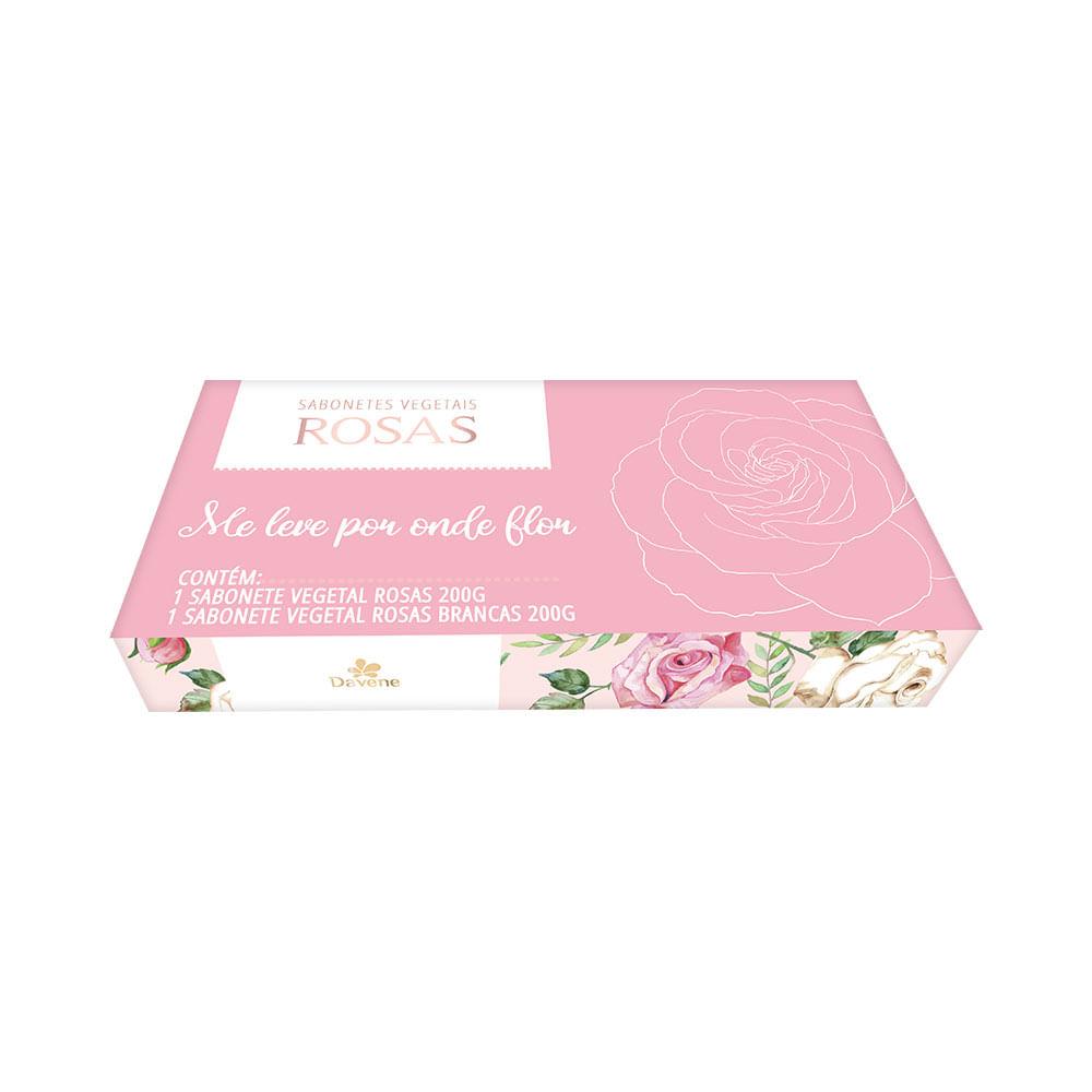 Sabonete-Vegetal-Davene-Rosas-Brancas-com-2-Unidades-200g-34412.02