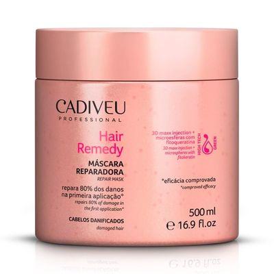 Mascara-Cadiveu-Hair-Remedy-Reparadora-500ml