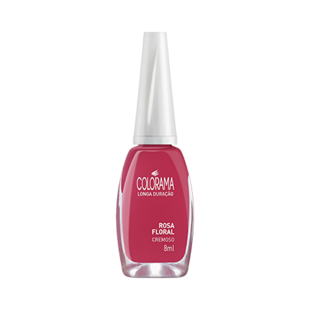 Esmalte-Colorama-Cremoso-Floral--8ML-530.59