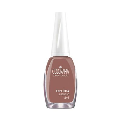 Esmalte-Colorama-Nudes-Reais-Explicita-35994.04