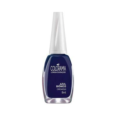 Esmalte-Colorama-Cremoso-Azul-Bionico-12622.53