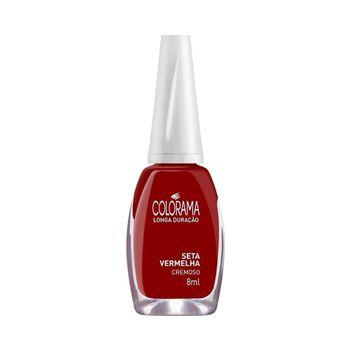 Esmalte-Colorama-Cremoso-Seta-Vermelha--8ML-530.82