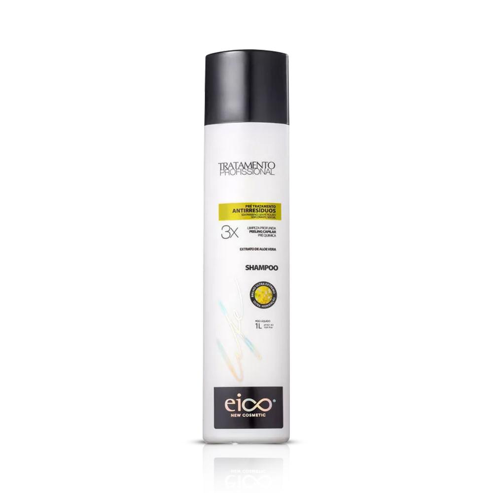 Shampoo-Eico-Life-Pre-Tratamento-Antirresiduos-1000ml