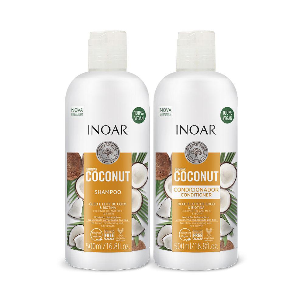 Kit-Inoar-Coconut-Shampoo---Condicionador-500ml-26216.05