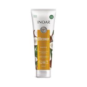 Shampoo-Inoar-Bombar-Coconut-240ml-16924.02